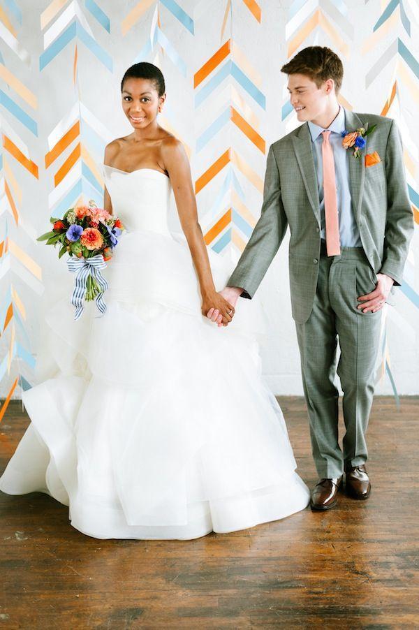 زفاف - الخلفيات الزفاف