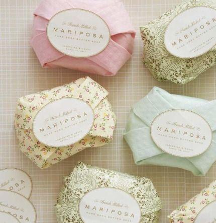 Boda - Pastel de boda