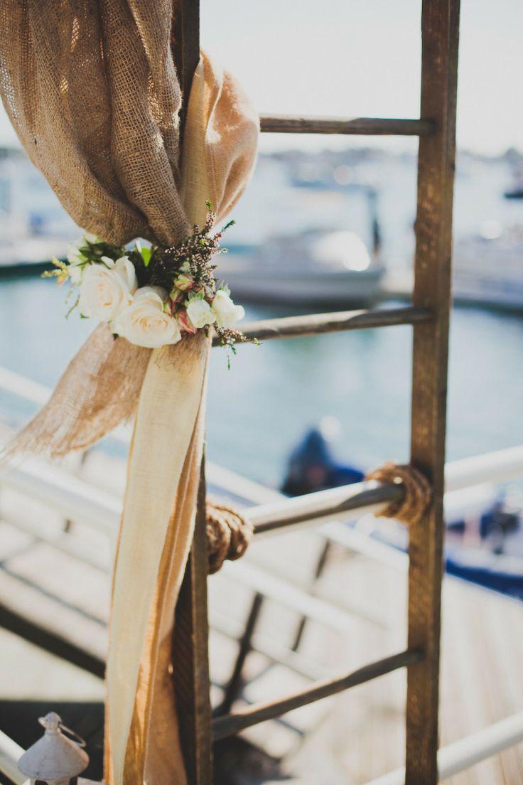 زفاف - الوجهة الزفاف الإلهام