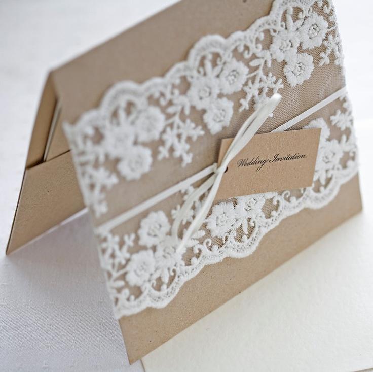 Wedding - Rustic Wedding