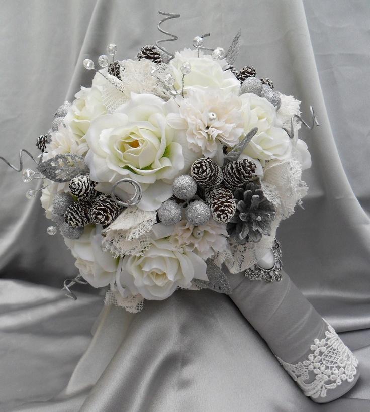 Wedding Theme Grey Wedding 2075625 Weddbook