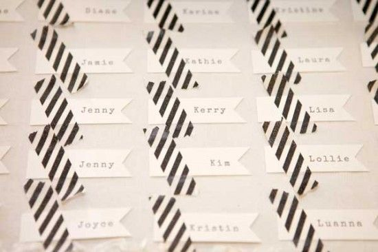 Mariage - Des places de mariage Graphiques Et Cartes d'escorte