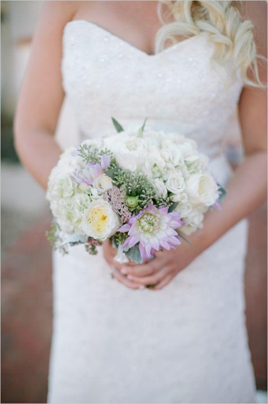 زفاف - كل عرس أفكار وصور زفاف