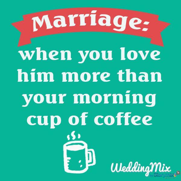 Wedding Quotes #2075902