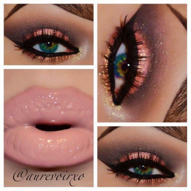 eye-makeup-ideas.jpg
