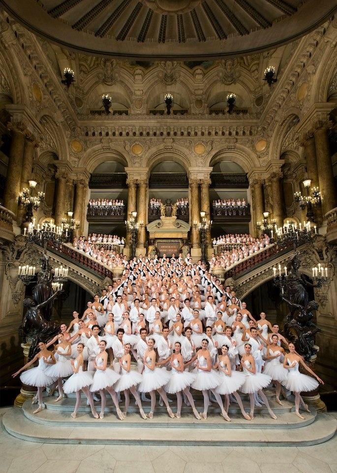 Frankreich Paris Wedding Mariage Francais 2076121 Weddbook
