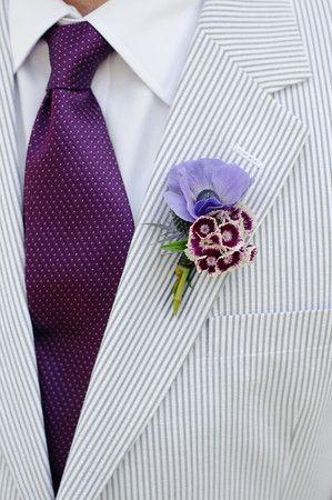 Свадьба - :: Фиолетовый Свадьбы ::
