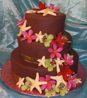 زفاف - الوجهة الزفاف: هاواي