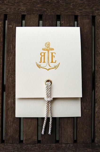 Свадьба - :: Морской Свадьба ::