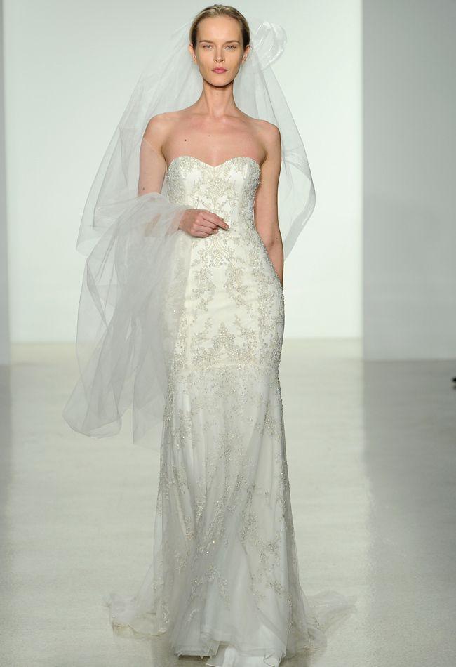 Hochzeit - Hochzeiten-BEACH-Kleider