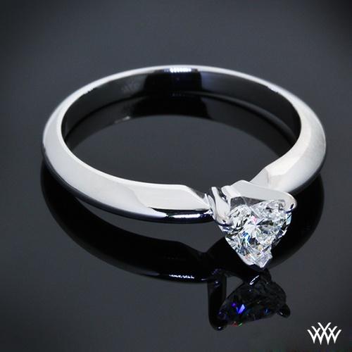 زفاف - سوليتير خواتم الخطبة