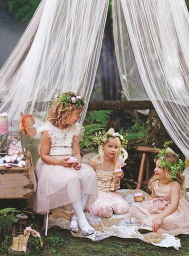 Düğün - ✦ Kır Düğünü ✦