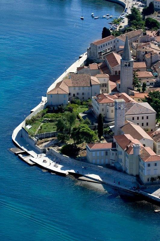 Hochzeit - Kroatien