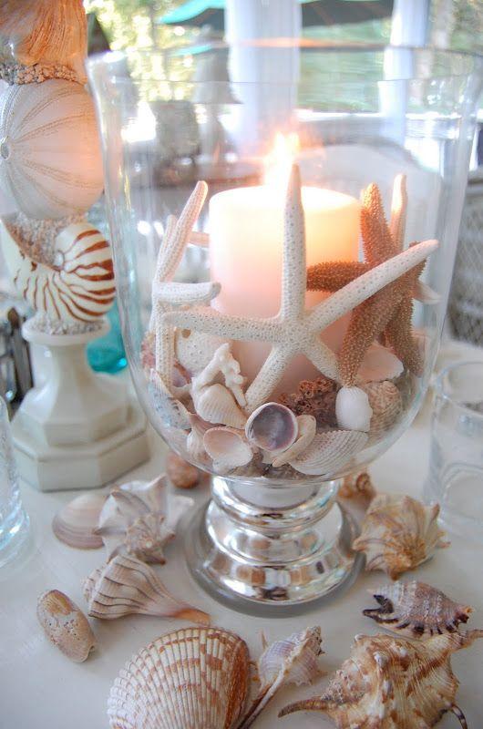Hochzeit - Hochzeiten-Strand