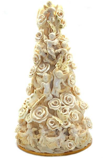 Kuchen Hochzeiten Kuchen 2076803 Weddbook