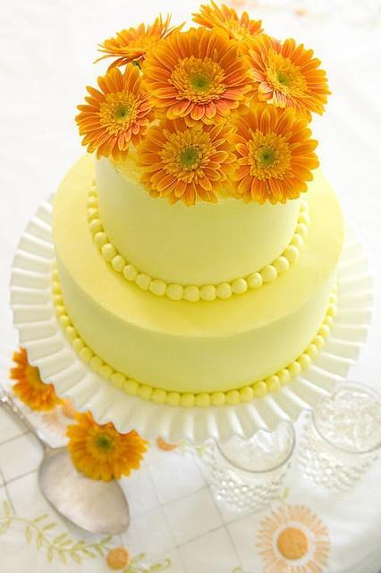 Wedding - ::Orange Wedding::