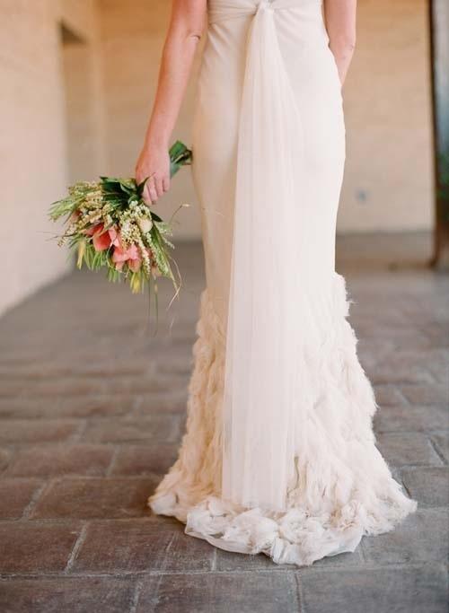 Свадьба - Свадьба На Пляже Вдохновение