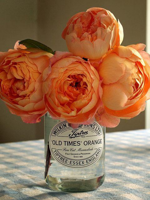 Свадьба - Оранжевый Свадебную Тему