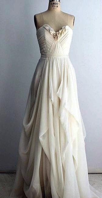 Mariage - Mariages-PLAGE-robes