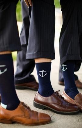 زفاف - بحري الإلهام الزفاف