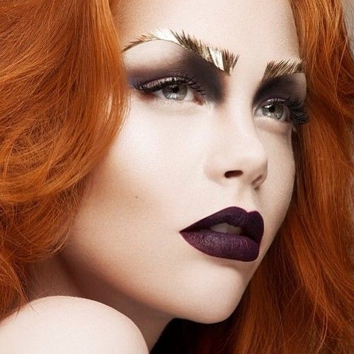 Свадьба - Макиллаж/ Make-up Диапазон