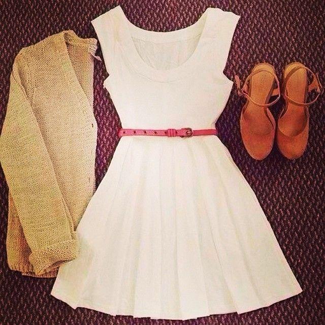 Hochzeit - Damenkleider