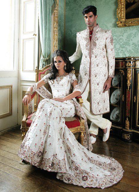 Rencontre indienne pour mariage