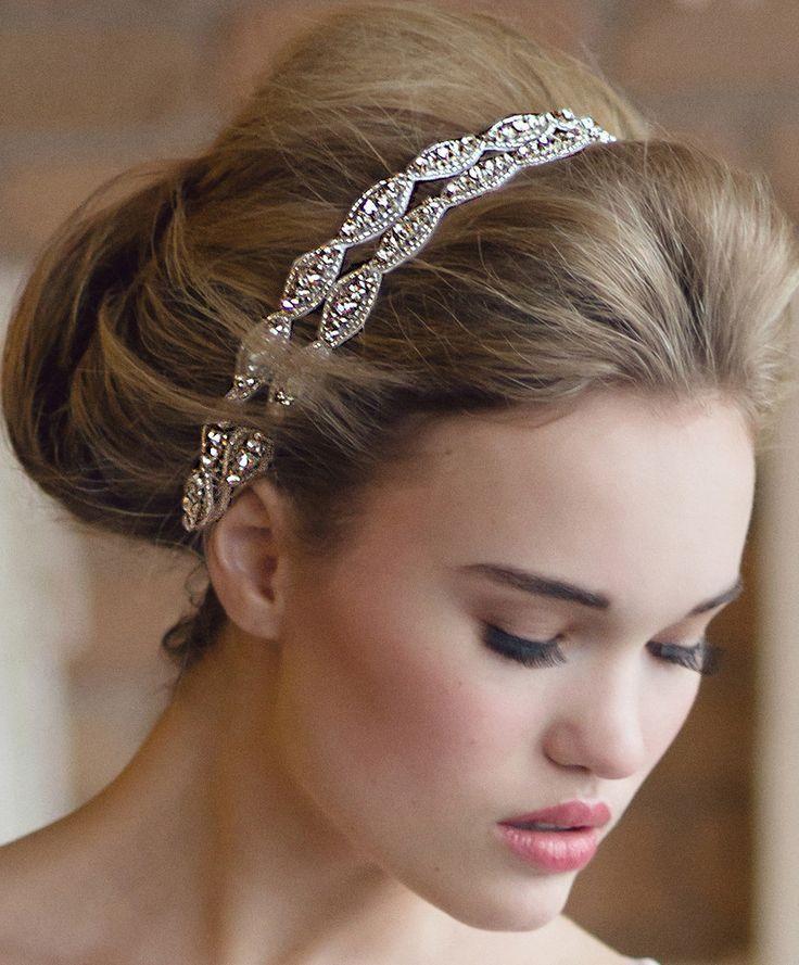 Mariage - ● ♥ Jolie cheveux ● ♥