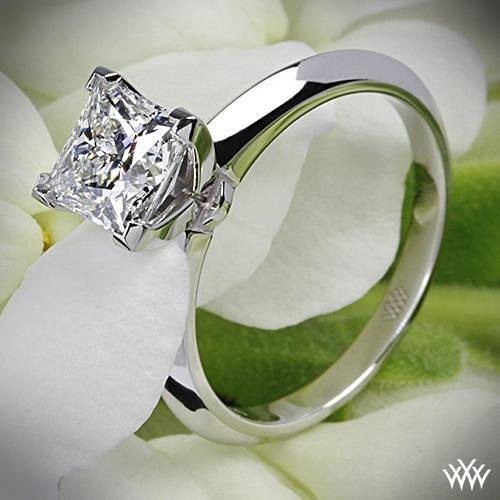 Mariage - Princesse parfaite Délices de diamant