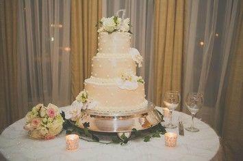 Свадьба - Свадьбы-торт,топпер