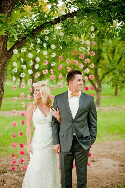 Mariage - contextes de mariage