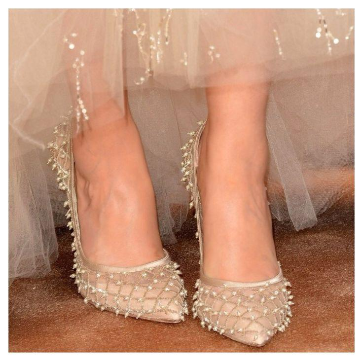 Wedding - Bridal Shoes / Scarpe Sposa