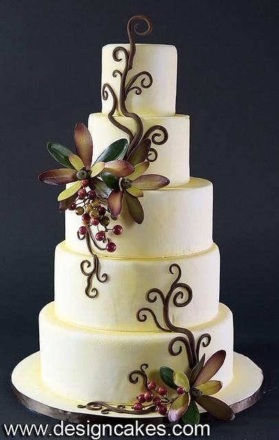 Wedding Cupcakes Stunning Wedding Cake Cupcake Ideas 2077897