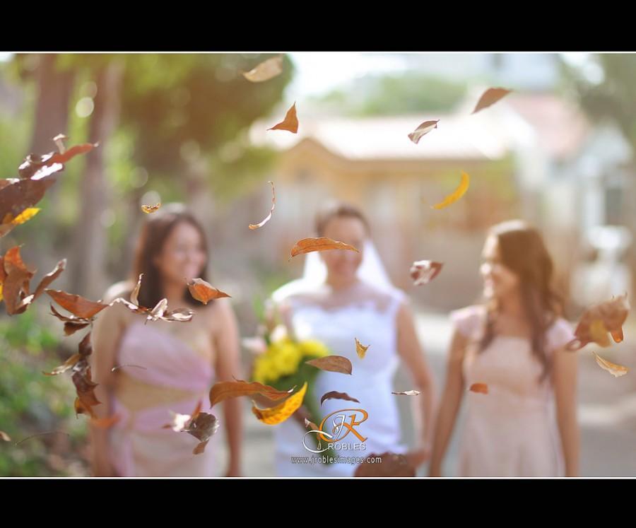 Свадьба - Albarina + Канада Свадьбы