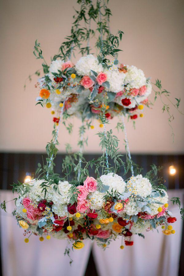 زفاف - زفاف ديكور العامة