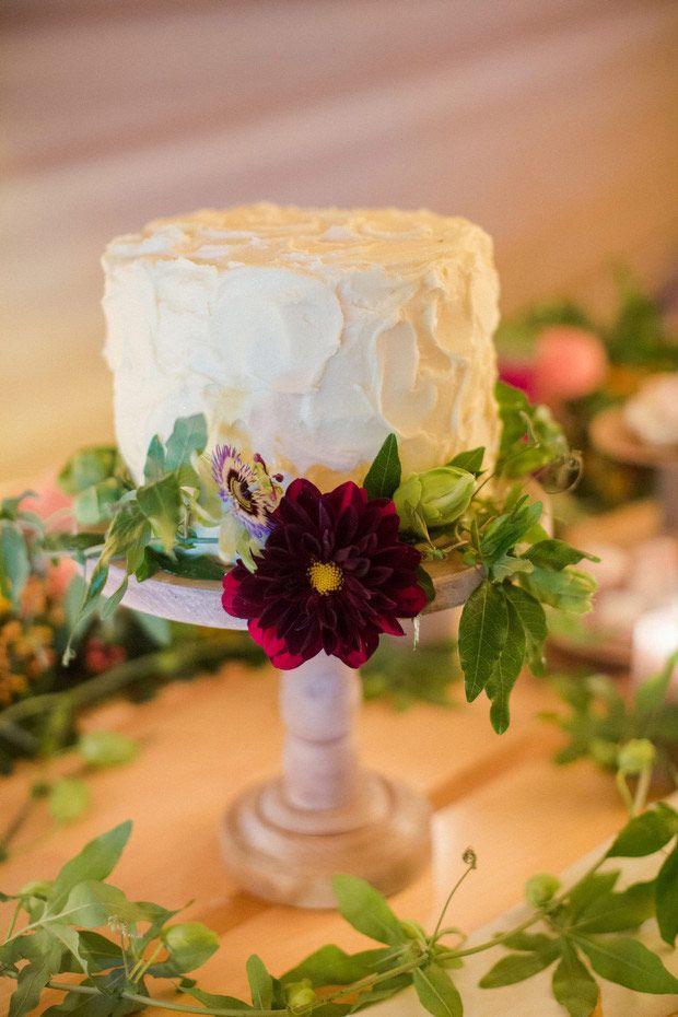 Свадьба - Красивые .. ♥ ♥ .. Торты