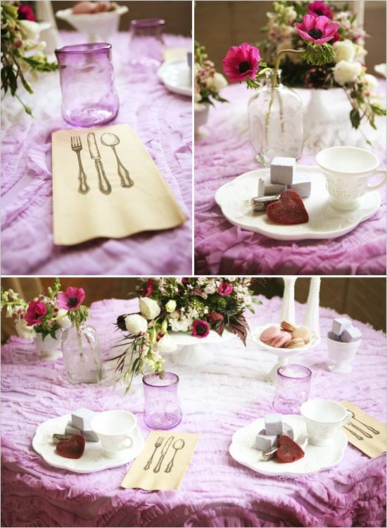 Wedding - Weddings-Purple
