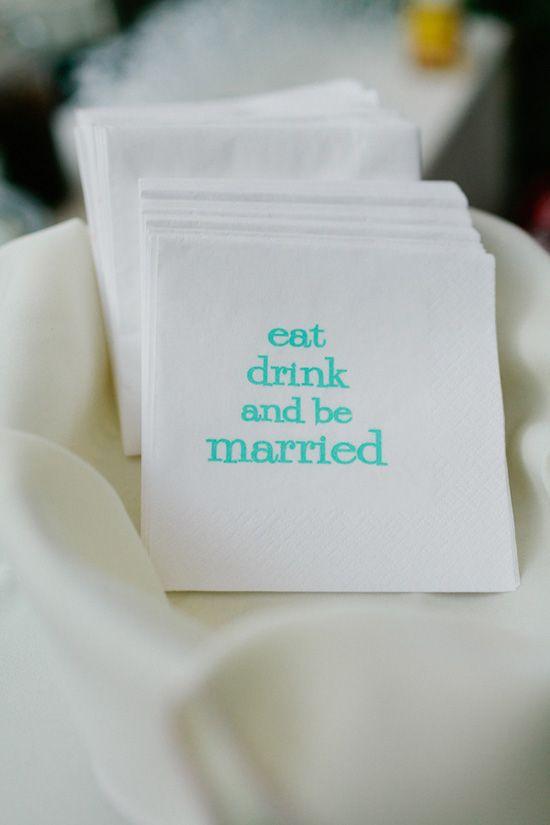 Mariage - Mariage Turquoise