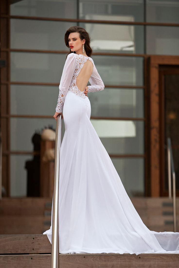 sale retailer 1501d d9898 Kleiden - Hochzeitskleider 2014 #2078119 - Weddbook