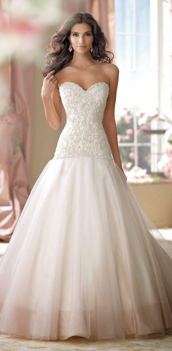 wedding fairytale wedding dresses