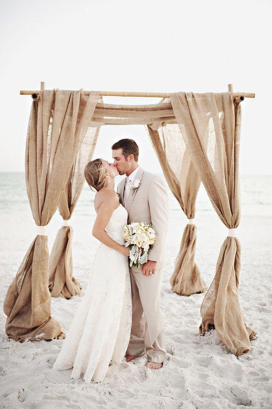 Hochzeits Thema Hochzeiten Strand 2078450 Weddbook