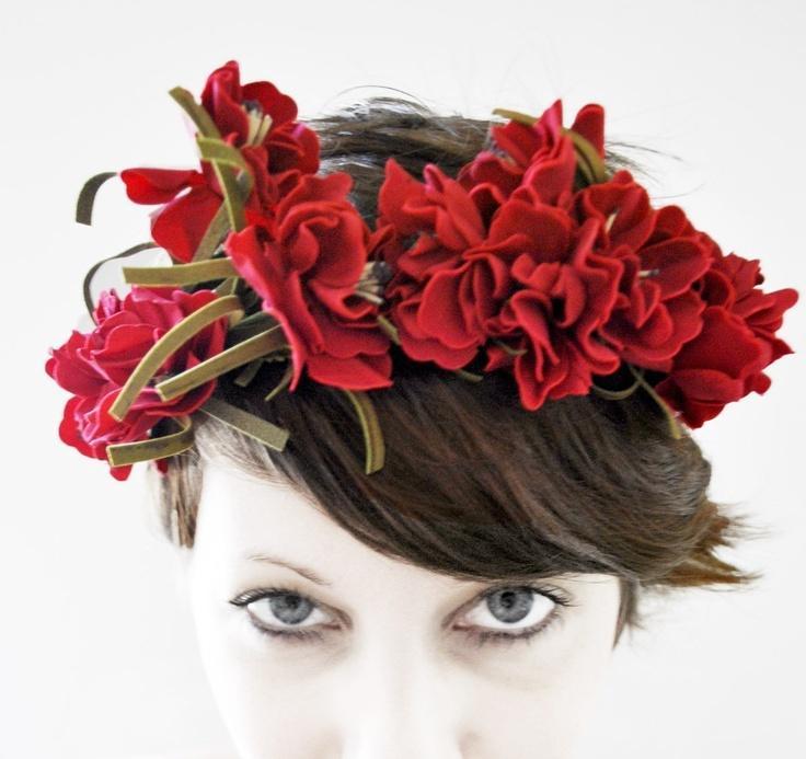 Wedding - Weddings-Bride,Hair