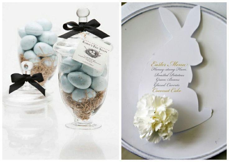 Wedding - Easter