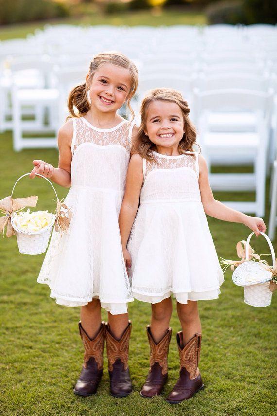 11a6f0340eff Ideas - ❀✿ Cute Wedding Ideas ❀✿  2078732 - Weddbook