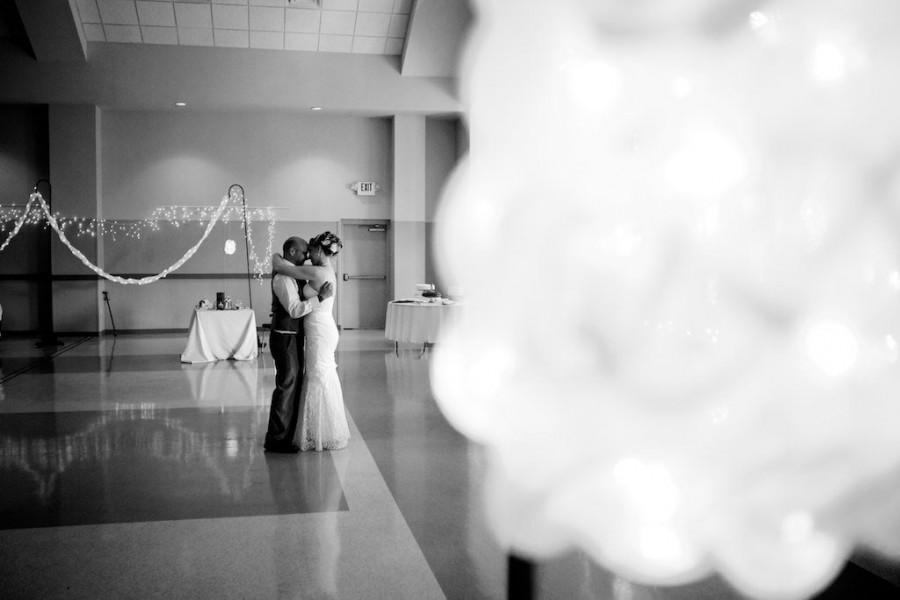 Hochzeit - First Dance