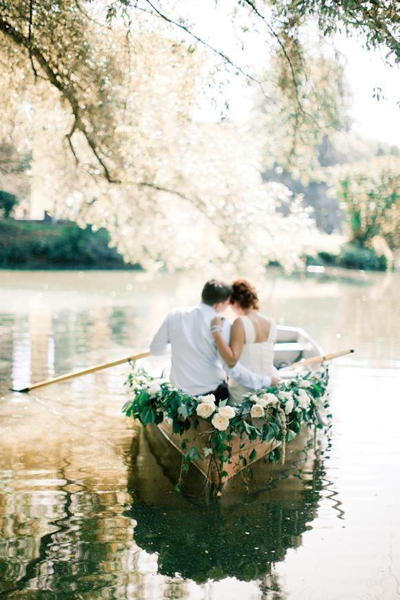 Wedding - Wedding- Nautical Theme