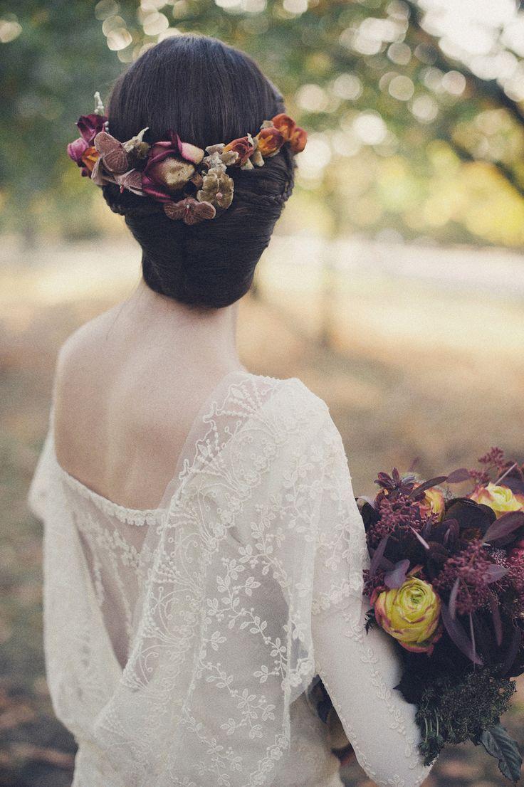 Düğün - Romantik Gelinler