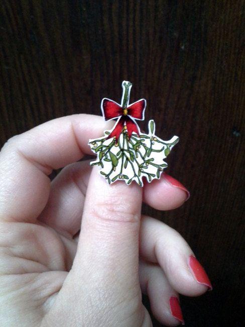 Weihnachtshochzeits Geschenke Weihnachten Themed