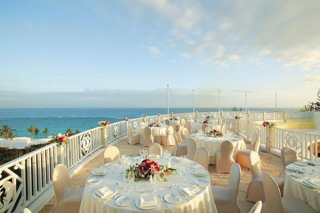 Wedding - Beach Wedding