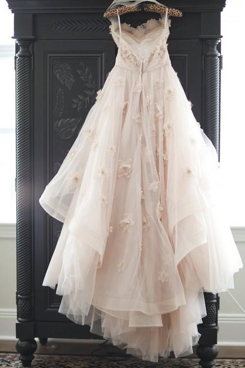Wedding - Wedding Dresses Love Xx